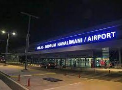 Bodrum Airport Marmaris Transfers