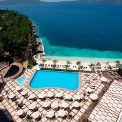 Angels Marmaris Hotel Transfers